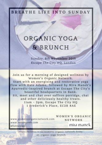 organic-yoga-and-brunch-event