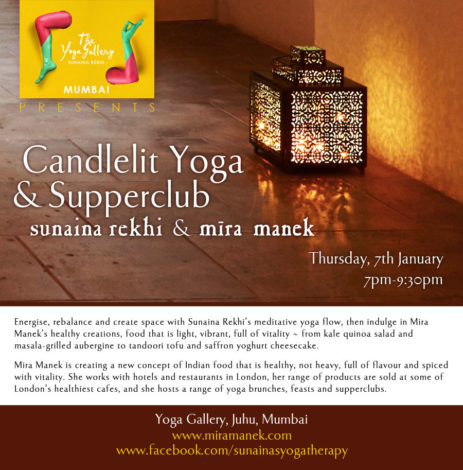 Candelight-Yoga-Supperclub_Flyer_2