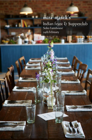farmhouse-supperclub2
